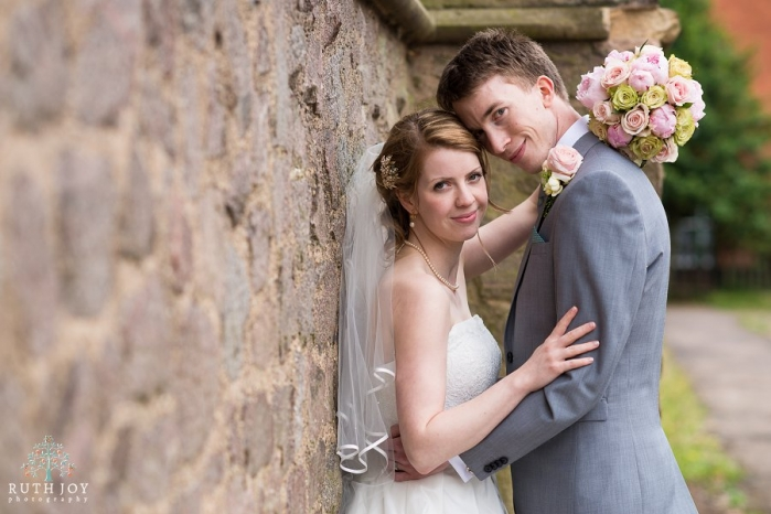 loughborough_wedding_photography_by_ruth_joy_photography48