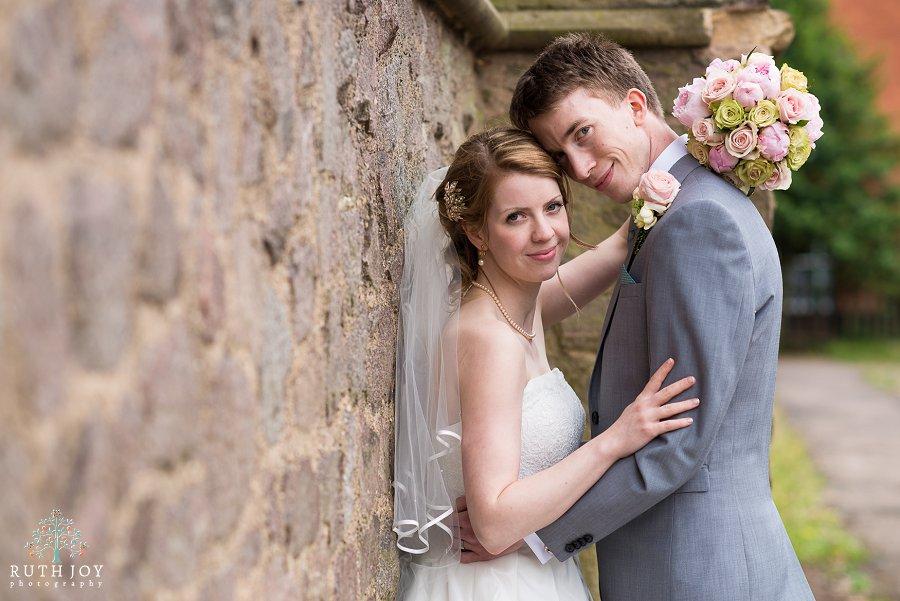 loughborough_wedding_photography_by_ruth_joy_photography48