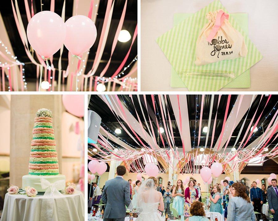 loughborough_wedding_photography_by_ruth_joy_photography49
