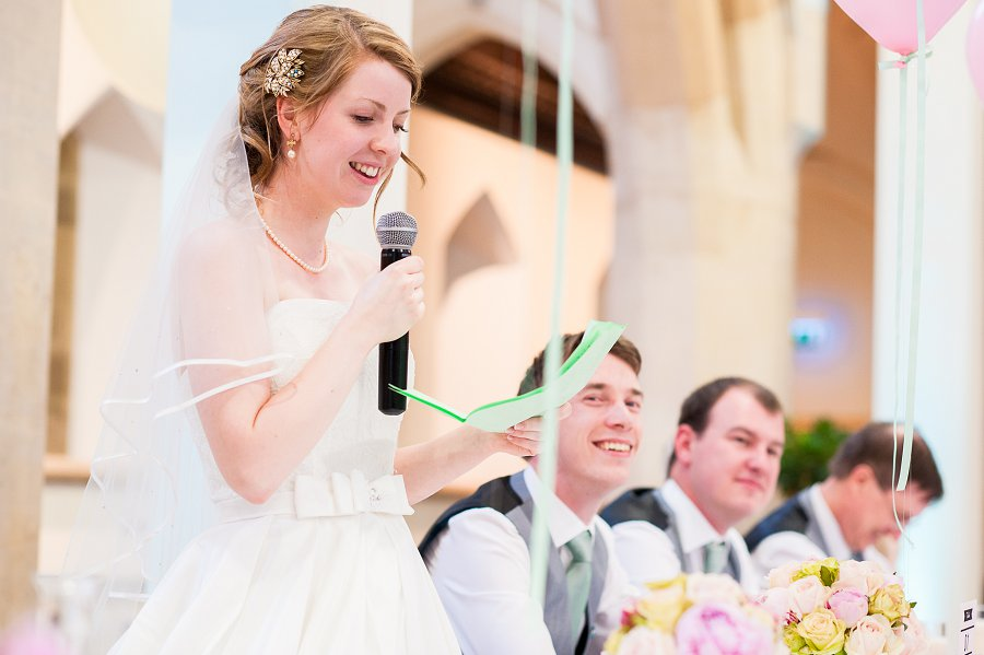 loughborough_wedding_photography_by_ruth_joy_photography50