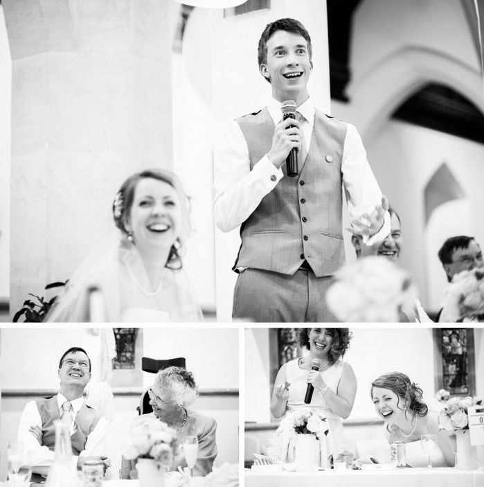 loughborough_wedding_photography_by_ruth_joy_photography51