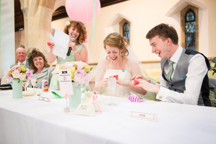 loughborough_wedding_photography_by_ruth_joy_photography52
