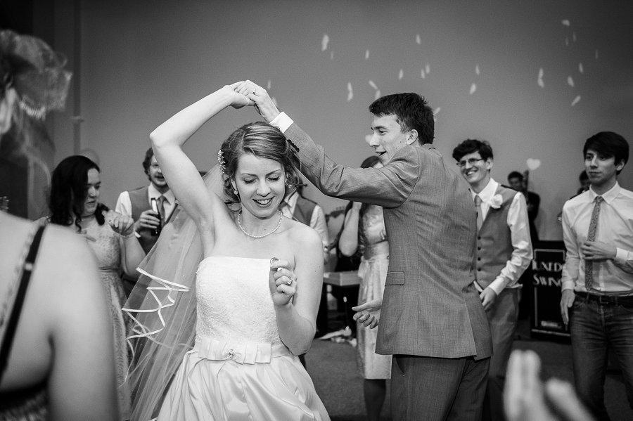 loughborough_wedding_photography_by_ruth_joy_photography56