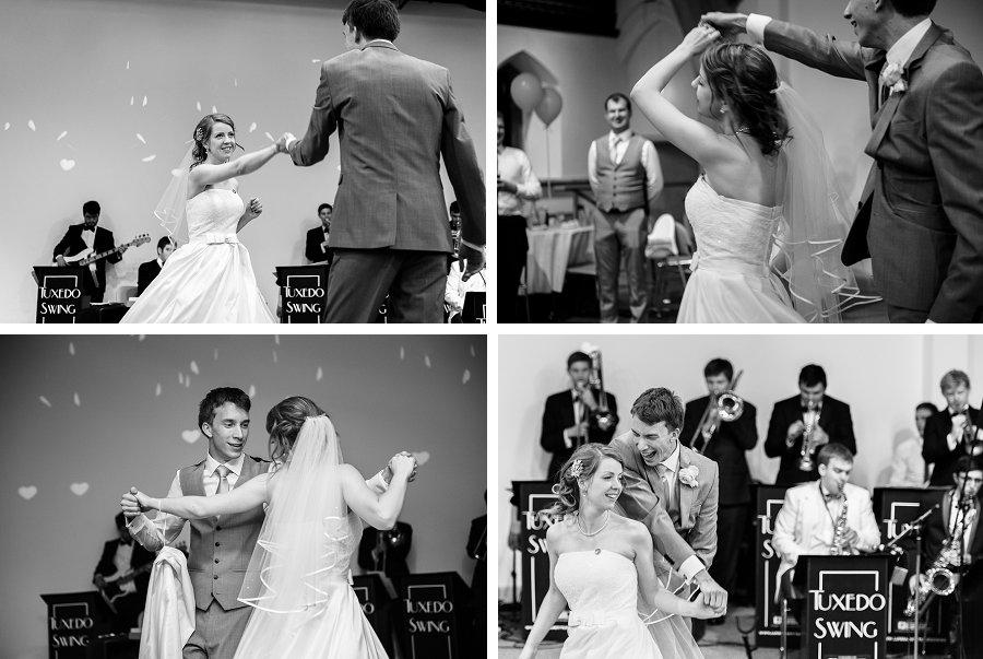 loughborough_wedding_photography_by_ruth_joy_photography57