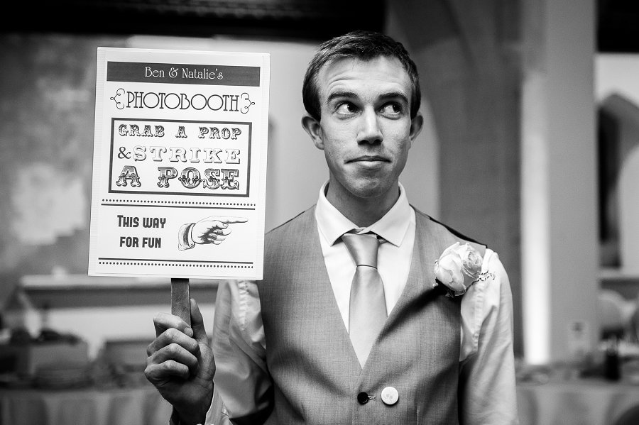 loughborough_wedding_photography_by_ruth_joy_photography58