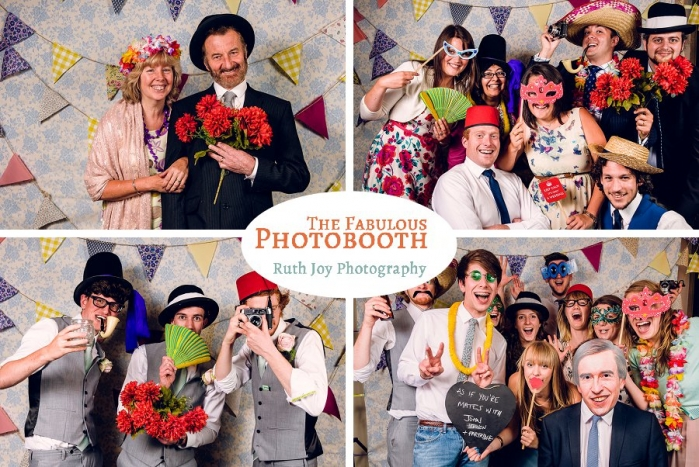 loughborough_wedding_photography_by_ruth_joy_photography59
