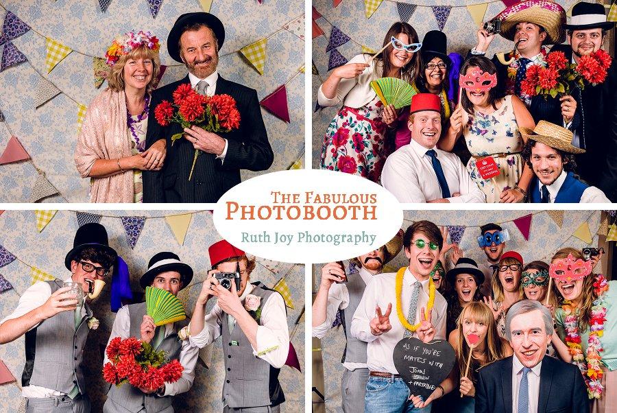 loughborough_wedding_photography_by_ruth_joy_photography59