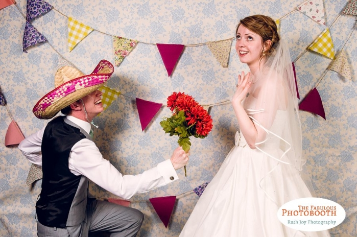 loughborough_wedding_photography_by_ruth_joy_photography60