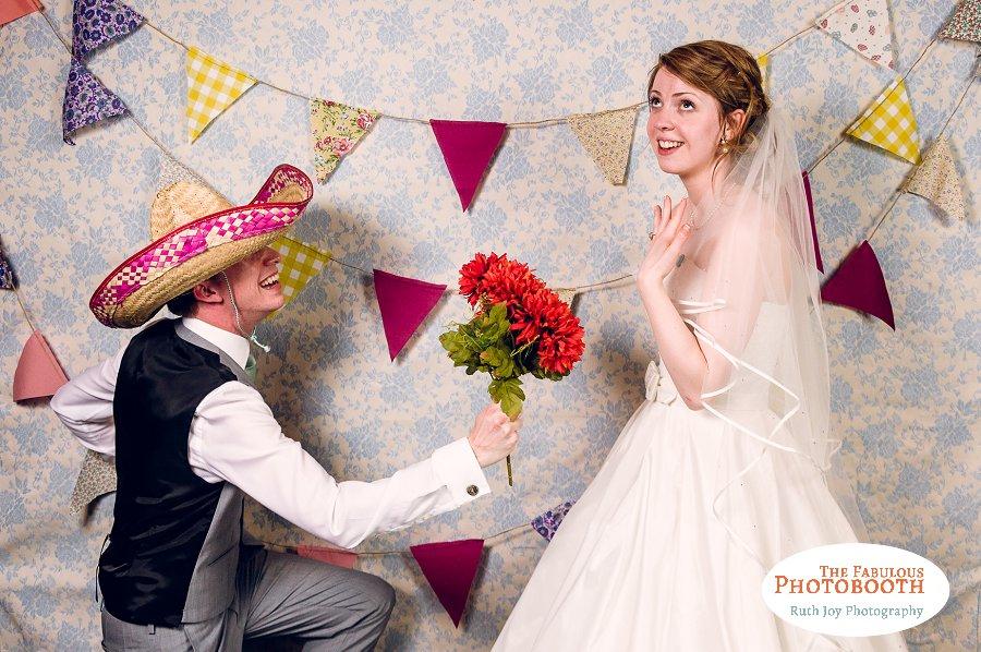 loughborough_wedding_photography_by_ruth_joy_photography60