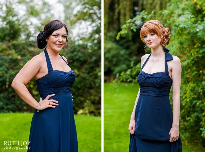 RuthJoyPhotography_ Sam&Ian_High_Res_2014-440