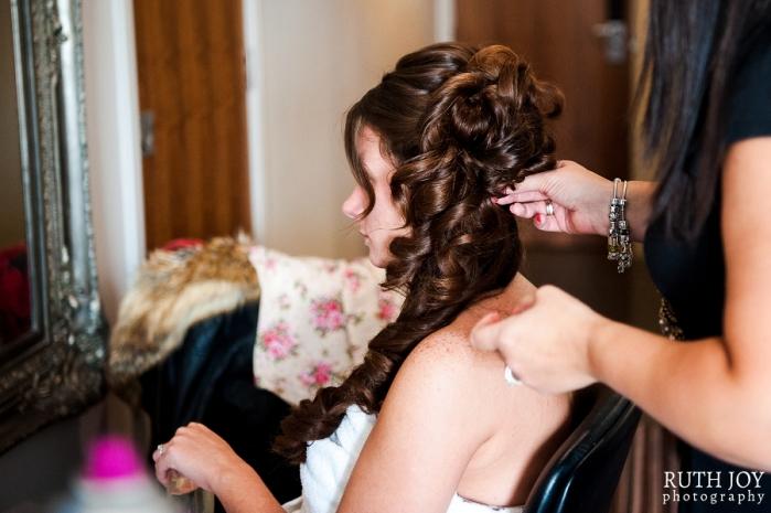 Hinckley Wedding Photographer