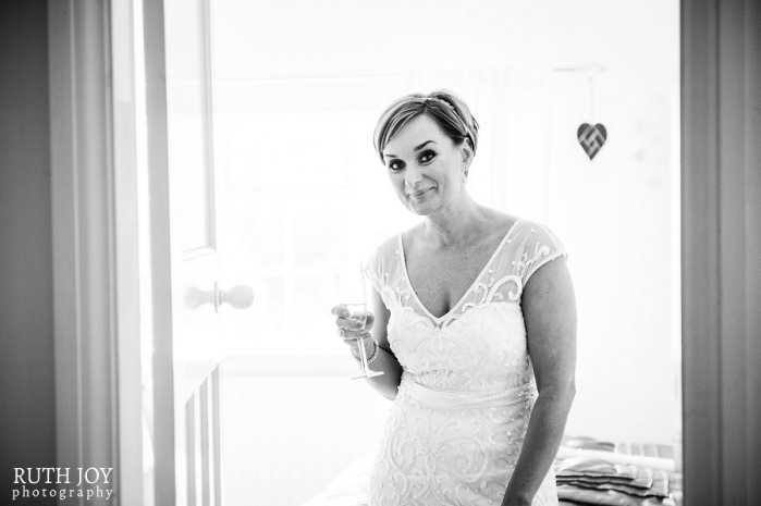 Award winning documentary wedding photography Leicester and Nuneaton