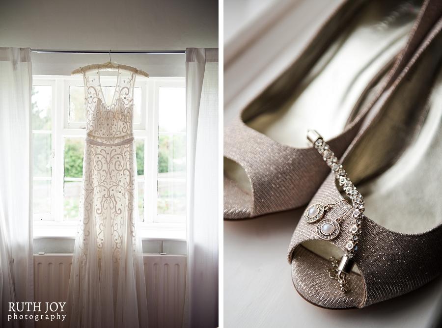 Top Leicester Wedding Photographer