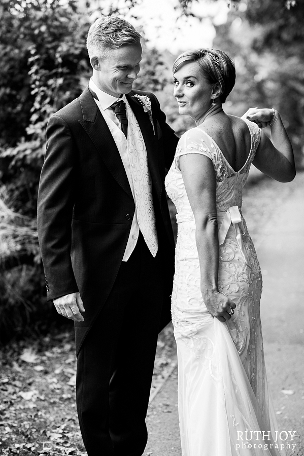 RuthJoyPhotography_Julia&Anthony_wedding_print -386