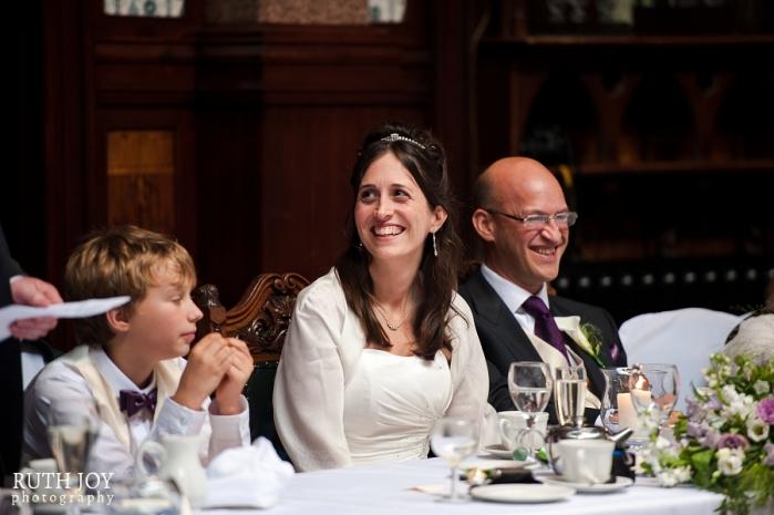 RuthJoyPhotography_Claire&Simon_wedding_print -243