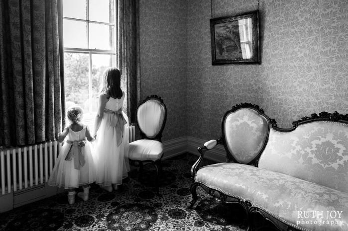 Highbury Hall Birmingham Wedding Photography