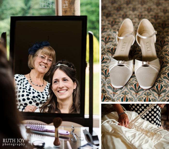 RuthJoyPhotography_Claire&Simon_wedding_print -3