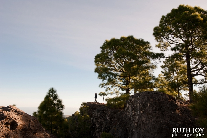 Gran Canaria Ruth Joy Photography _0116
