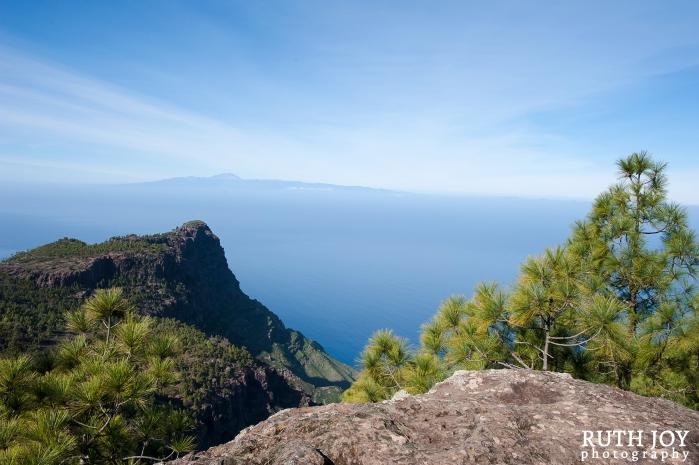 Gran Canaria Ruth Joy Photography _0119