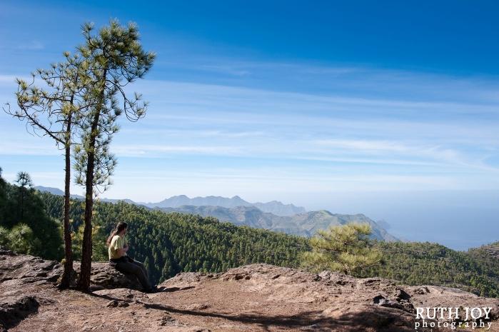 Gran Canaria Ruth Joy Photography _0123