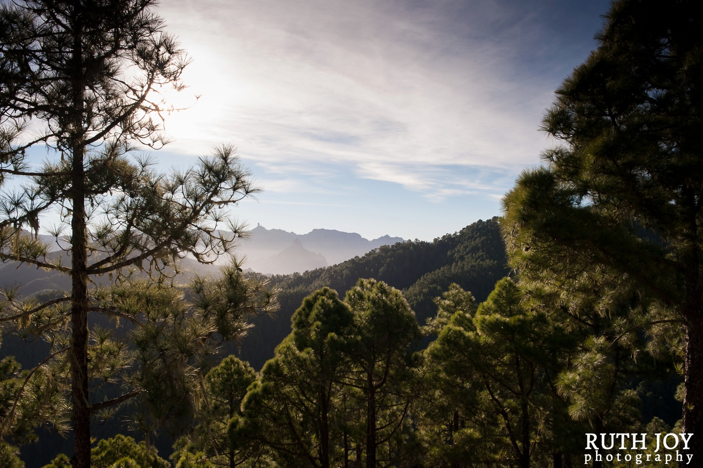 Gran Canaria Ruth Joy Photography _0129