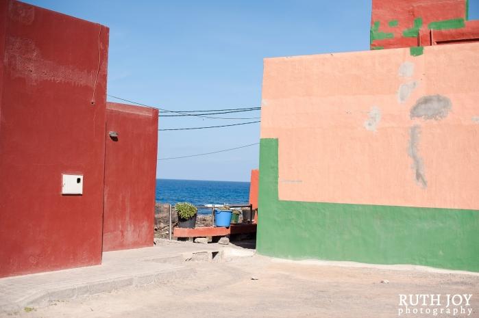 Gran Canaria Ruth Joy Photography _0130