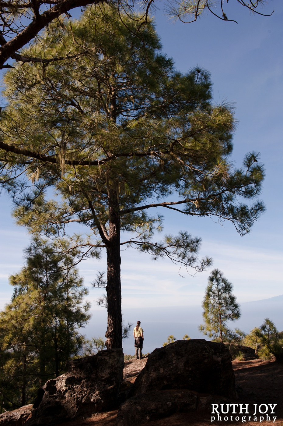 Gran Canaria Ruth Joy Photography _0150