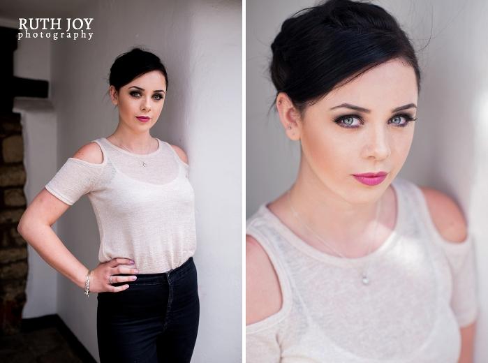 RuthJoyPhotography_Boutiqueweddingfair-0345