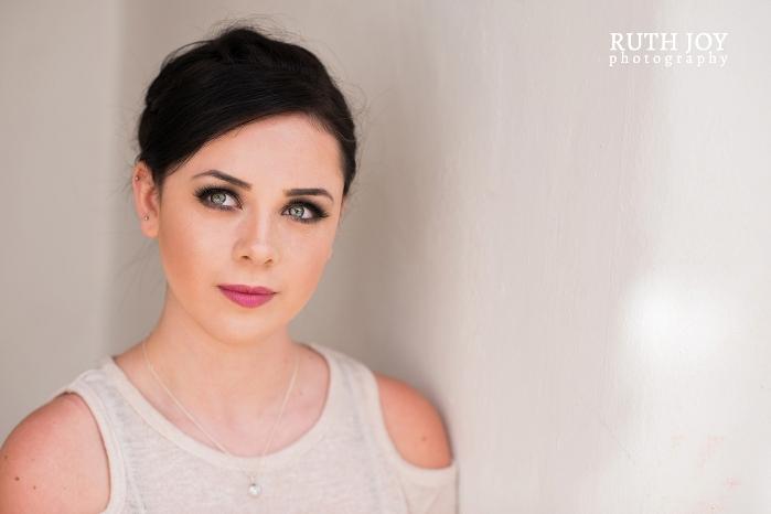 RuthJoyPhotography_Boutiqueweddingfair-0354