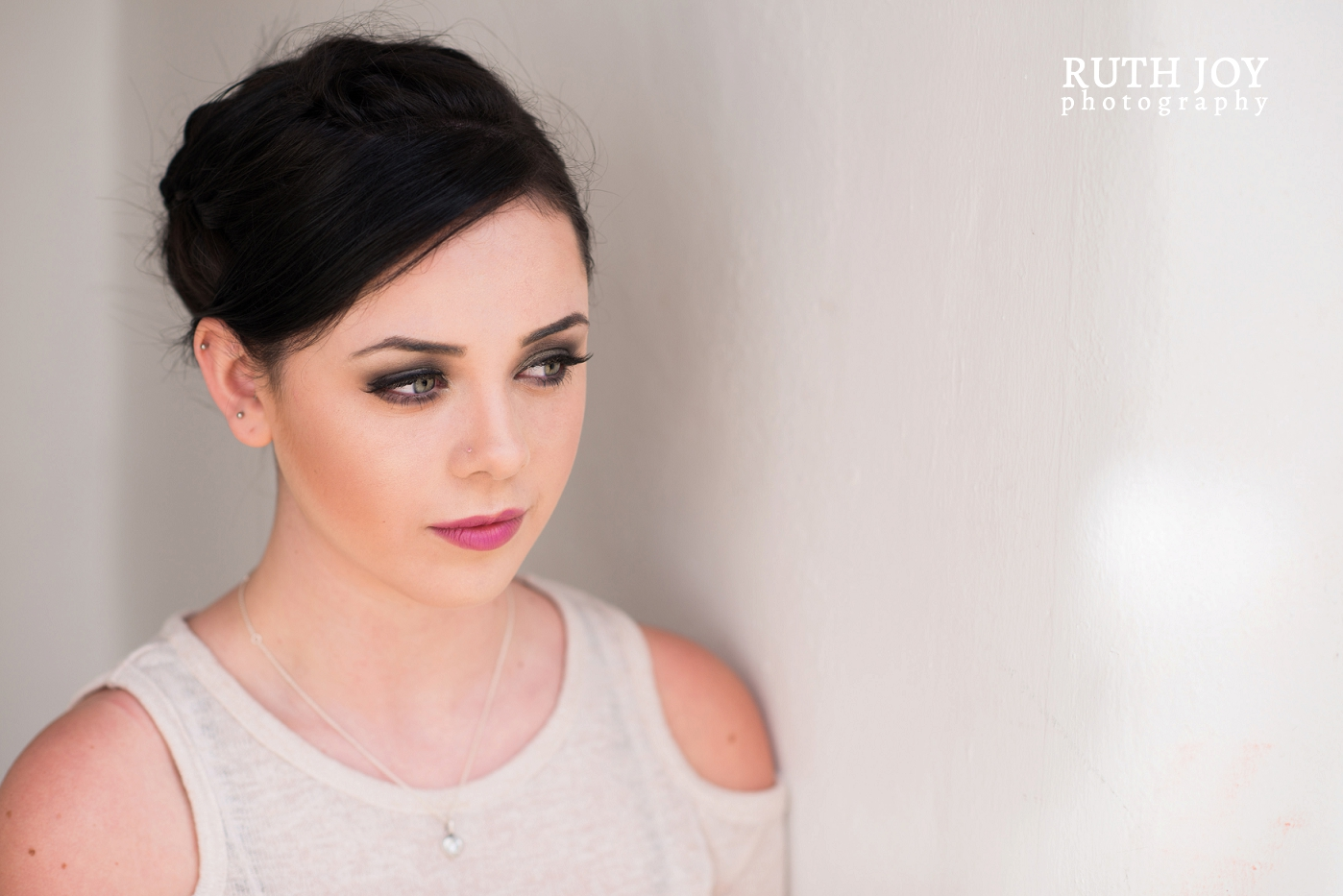 RuthJoyPhotography_Boutiqueweddingfair-0356