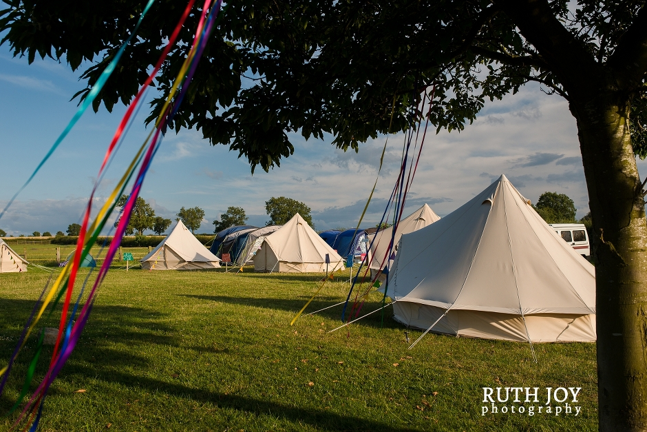 Ruthjoyphotography_-806204