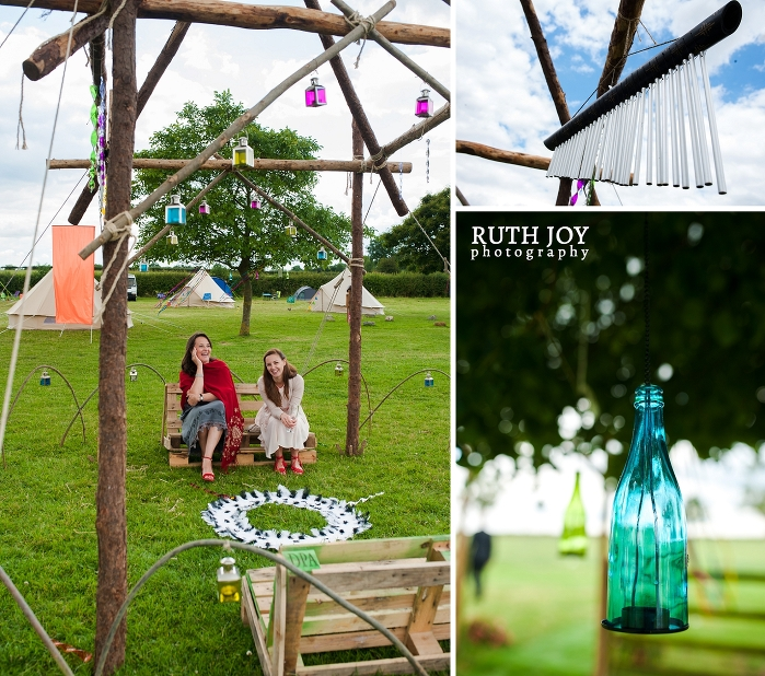 Ruthjoyphotography_-8252