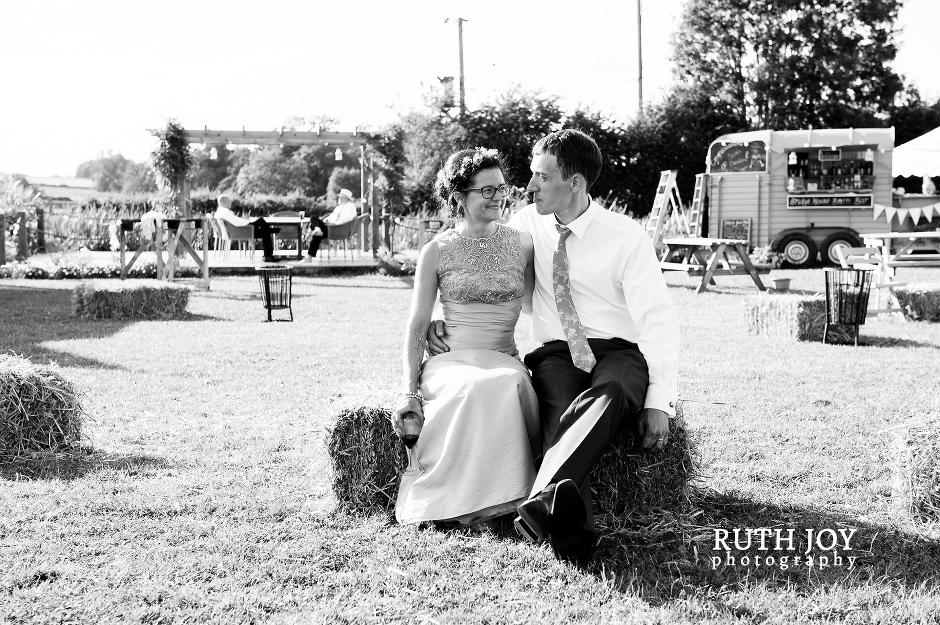 Ruthjoyphotography_-9099