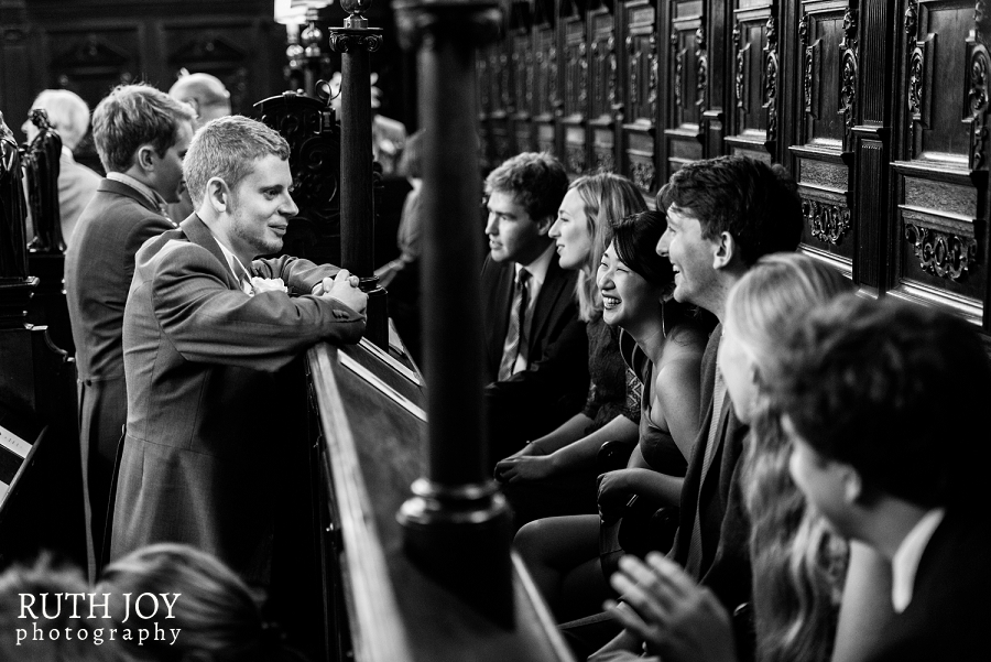 ruthjoyphotography_oxford_wedding (10)