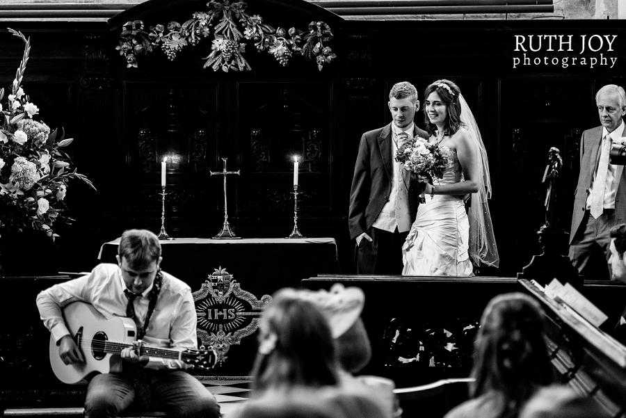 ruthjoyphotography_oxford_wedding (12)