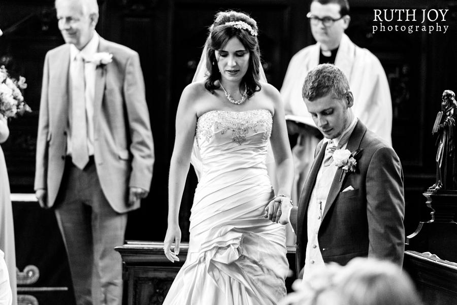 ruthjoyphotography_oxford_wedding (13)