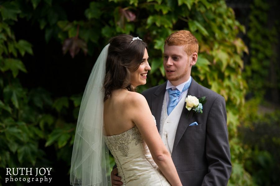 ruthjoyphotography_oxford_wedding (14)