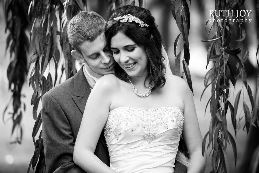 ruthjoyphotography_oxford_wedding (16)