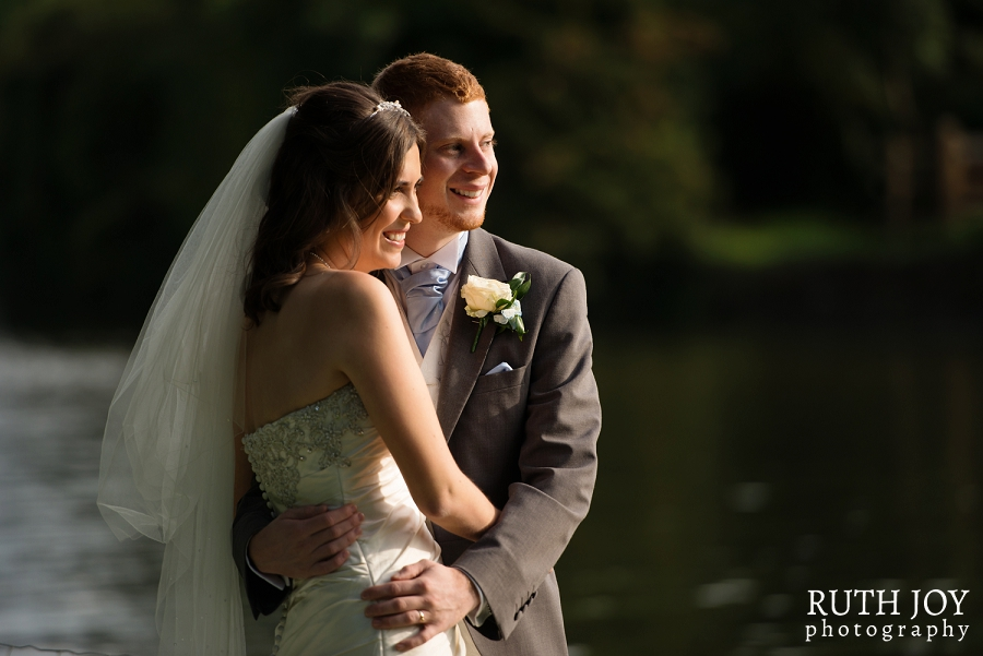 ruthjoyphotography_oxford_wedding (18)