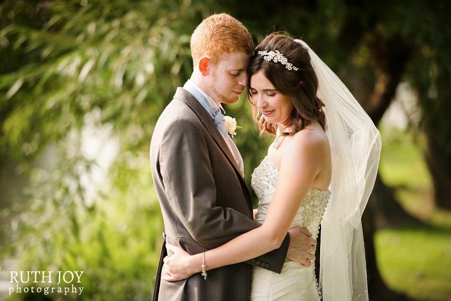 ruthjoyphotography_oxford_wedding (20)