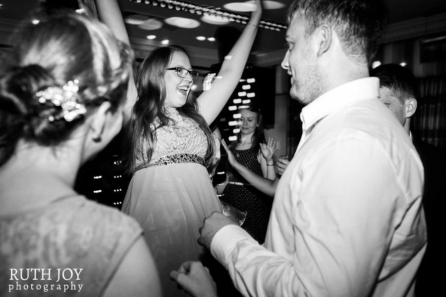 ruthjoyphotography_oxford_wedding (22)