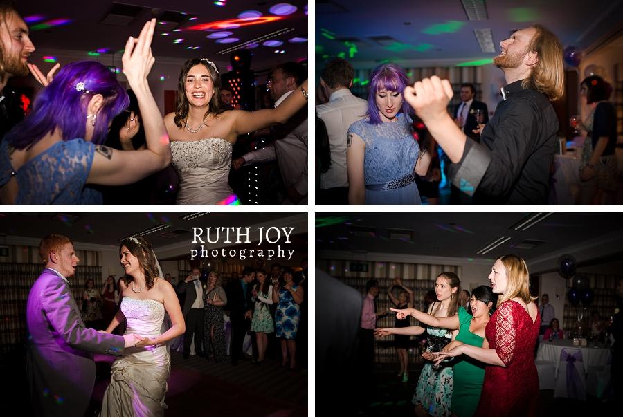 ruthjoyphotography_oxford_wedding (23)