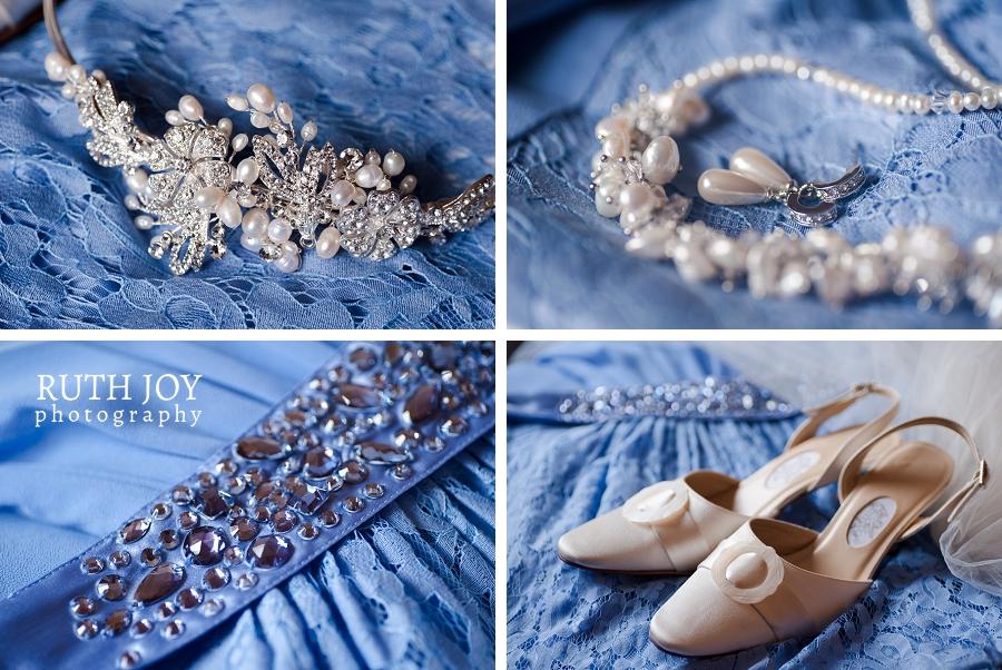ruthjoyphotography_oxford_wedding (26)