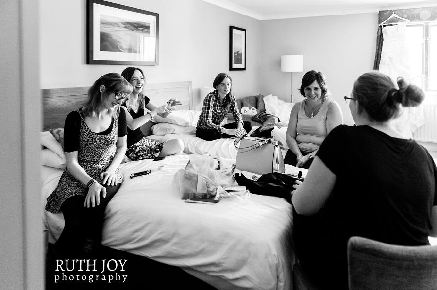 ruthjoyphotography_oxford_wedding (28)