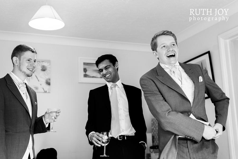 ruthjoyphotography_oxford_wedding (3)