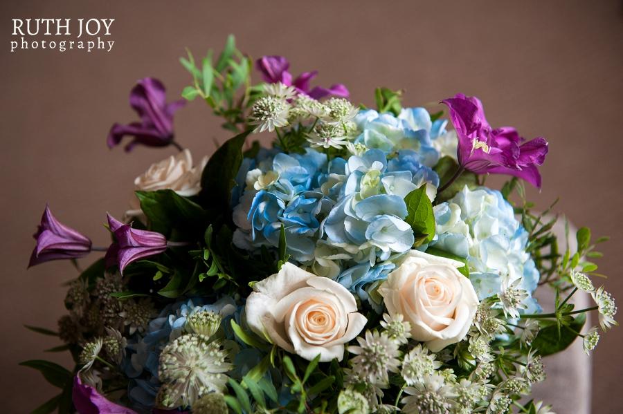 ruthjoyphotography_oxford_wedding (30)