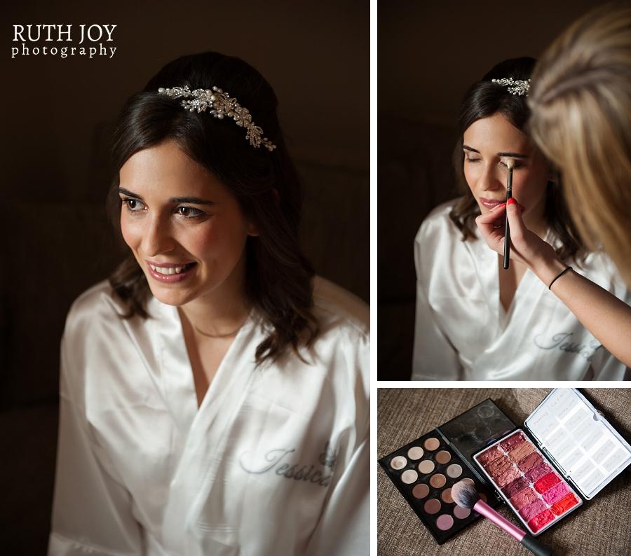 ruthjoyphotography_oxford_wedding (32)