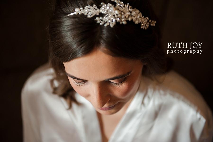 ruthjoyphotography_oxford_wedding (33)