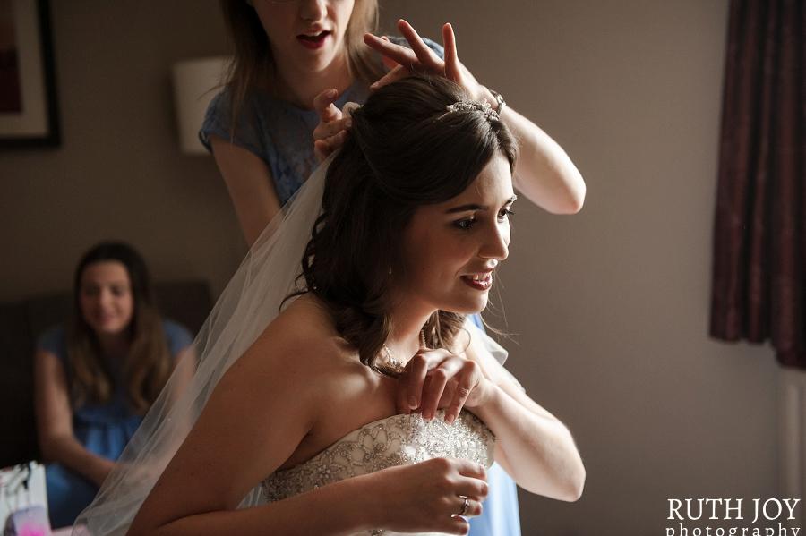 ruthjoyphotography_oxford_wedding (38)