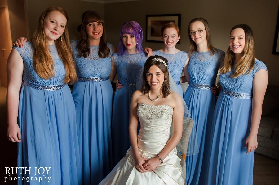 ruthjoyphotography_oxford_wedding (39)